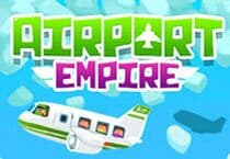 Airport Empire Jeu