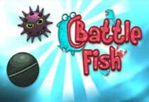 Battle Fish Jeu