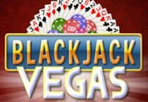 Blackjack Vegas Jeu