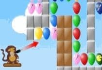 Bloons Player Pack 2 Jeu