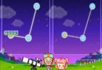Constellations Jeu