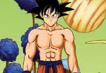Dragon Ball Z 2 Jeu