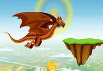 Dragon Ride Jeu