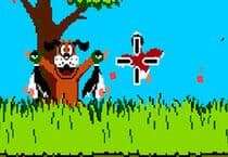 Duck Hunt Reloaded Jeu