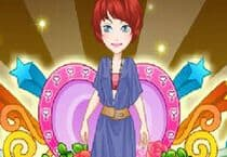 Fashion Expert 4 Jeu