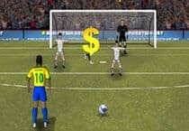 Football Super Star Jeu