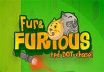 Fur and Furious Jeu