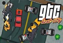 GTC Heat City Jeu