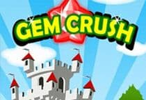 Gem Crush Jeu