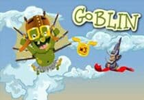 Goblin Flying Machine Jeu