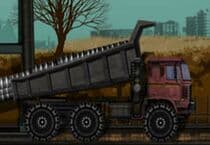 Heavy Loader Jeu