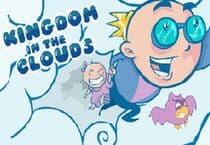 Kingdom in the Clouds Jeu