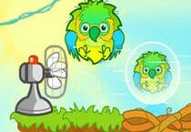 Little Animal Rescue Jeu