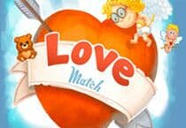 Love Match Jeu