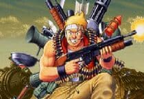 Metal Slug Hostage Rescue Jeu