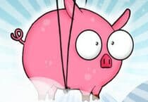Pigsy Dream Jeu