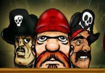 Pirates of the Red Sea Jeu