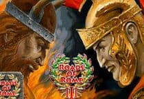 Roads of Rome 3 Jeu
