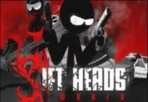 Sift Heads World Act 6 Jeu