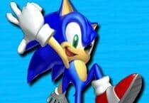 Sonic Hidden Stars Jeu