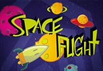 Space Flight Jeu