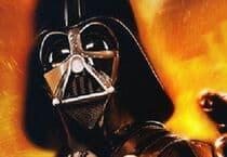 Star Wars Jedi Combat Jeu