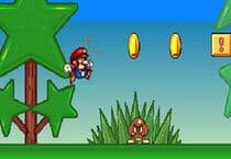 Super Mario Remix 3 Jeu