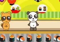 Sushi of Fun Jeu