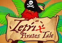 Tetrix Pirates Tale Jeu