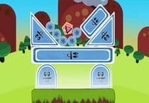 Tumble Towers Jeu
