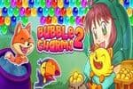 Bubble Charms 2.0 Jeu