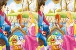 Princess Aurora Game Jeu