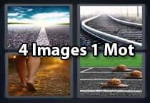 Jeu De 4 Images 1 Mot Jeu En Ligne Gratuit Sur Jeuxje Fr