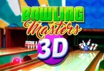 Bowling Masters