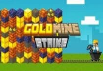 Goldmine Strike