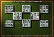 Jeu De Mahjong Schach Jeu En Ligne Gratuit Sur Jeuxjefr
