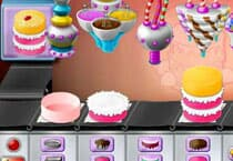 Purble Place Gateau