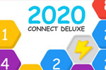 2020 Connect Deluxe Jeu