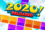 2020 Reloaded Jeu