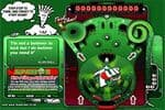 7up Pinball Jeu