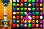 Bejeweled Twist Blitz Jeu