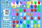 Bloons Pop Three Jeu