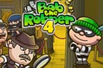 Bob The Robber 4 France Jeu