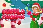 Bubble Charms Jeu