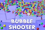 Bubble Shooter Classic Jeu