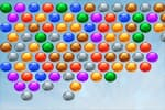 Bubble Shooter Extreme Jeu