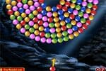 Bubble Shooter Rotation Jeu