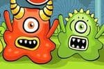 Cut The Monster 2 Jeu