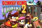 Donkey Kong Country 2 Diddy s Kong Quest Jeu