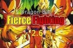 Dragon Ball Fierce Fighting 2.6 Jeu